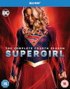 Supergirl - Season 4