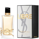 Yves Saint Laurent Libre Eau de Parfum (Various Sizes)