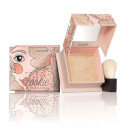 benefit Cookie Golden Pearl Powder Highlighter