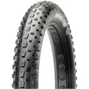 Maxxis Minion FBF Folding Tyre