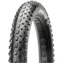 Maxxis Minion FBF Folding EXO TR Tyre