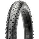 Maxxis Minion FBR Folding TR EXO Tyre