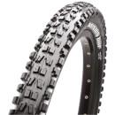 Maxxis Minion DHF Folding 3C TR EXO+ Tire