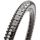 Maxxis High Roller II+ Folding 3C TR EXO Tyre