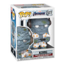 Marvel Avengers: Endgame Gamer Korg Pop! Vinyl Figure
