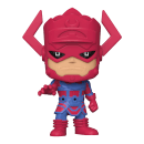 Marvel Fantastic Four Galactus Pop! Vinyl Figure