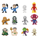 Marvel Fantastic Four Mystery Minis