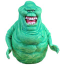 Diamond Select Ghostbusters Slimer Bank