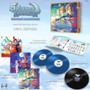 Skies of Arcadia - Eternal Soundtrack 3xLP