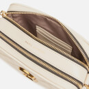 Marc Jacobs Women's The Softshot 21 Bag - Ivory