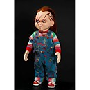 Trick Or Treat Seed of Chucky Prop Replica 1/1 Chucky Doll 76 cm