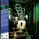Oldboy - Original Motion Picture Soundtrack (Vengeance Trilogy Part. 2) 2xLP