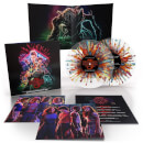 Stranger Things 3 (Original Score From The Netflix Series) 2x Colour LP