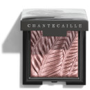 Chantecaille Luminescent Eye Shade 2.5g (Various Shades)