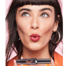 benefit Double Deal - They're Real Mascara Booster Set