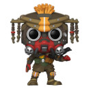 Apex Legends Bloodhound Pop! Vinyl Figure