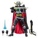 Hasbro Power Rangers Lightning Collection Lost Galaxy Magna Defender Figure