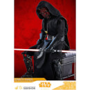 Hot Toys Solo: A Star Wars Story Movie Masterpiece Action Figure 1/6 Darth Maul 29cm