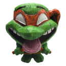 FOCO Teenage Mutant Ninja Turtles Michaelangelo - Eekeez Figurine