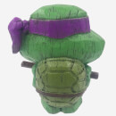 FOCO Teenage Mutant Ninja Turtles Donatello Eekeez - Figurine
