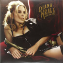 Diana Krall - Glad Rag Doll LP Set