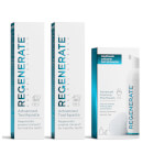 Regenerate Advanced Toothpaste Duo and Mouthwash Bundle