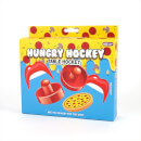 Hungry Hockey Game