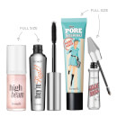 benefit Honk if you're Hot Set (Worth £87.00)