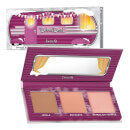 benefit Babe on Board Set (Worth £39.00)