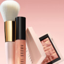 Bobbi Brown Exclusive Instant Glow Lip & Highlighter Set