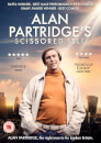 Alan Partridge's: Scissored Isle