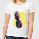 Fineapple Women's T-Shirt - White