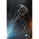 NECA Alien 1/4th Scale Action Figure - Ultimate 40th Anniversary Big Chap
