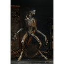 Neca Alien 3 - 18 cm Figurine Action Ultimate Dog Alien