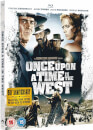 Once Upon a Time in the West - 50th Anniversary Edition