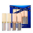 Stila The Fourth Dimension Liquid Eye Shadow Set