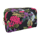 Batman Surf Pow! Wash Bag - Large
