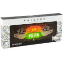 Friends Central Perk Neon Light