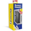 Michelin Power Jet Tubeless Cyclocross Tyre