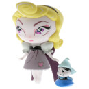 Figurine Aurore en vinyle – The World of Miss Mindy présente Disney