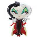 The World of Miss Mindy Presents Disney - Cruella De Vil Vinyl Figurine