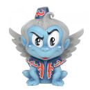 The World of Miss Mindy Presents Warner Brothers - Winged Monkey Figurine