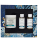 Christophe Robin Detox Gift Set (Worth $76)