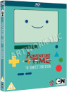 Adventure Time - The Complete Third Season