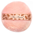 Too Faced Shimmer Body Powder - Gingerbread 20g