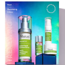 Murad Renewing Vibes Set (Worth $137)