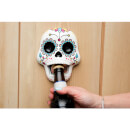 Sugar Skull Bottle Opener