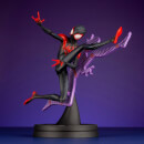 Kotobukiya Marvel Spider-Man: Into The Spider-Verse Miles Morales Hero Suit ArtFX+ Statue