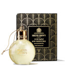 Molton Brown Vintage with Elderflower Festive Bauble 75ml