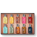Molton Brown Stocking Filler Gift Set